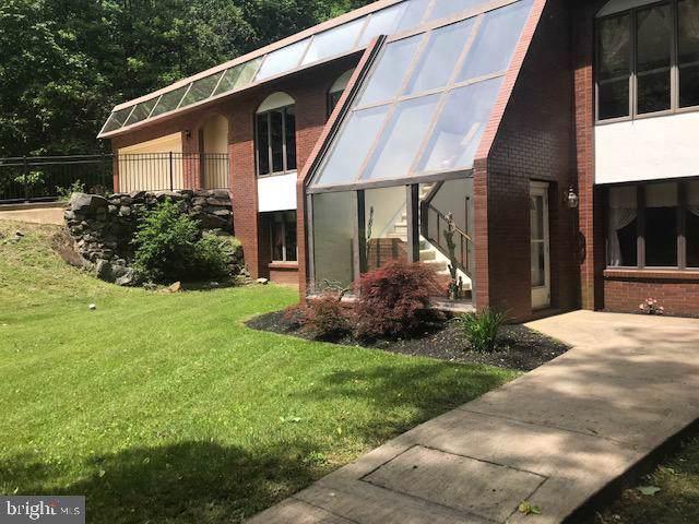1353 Hilltop Road, NARVON, PA 17555 (#PALA136876) :: John Smith Real Estate Group