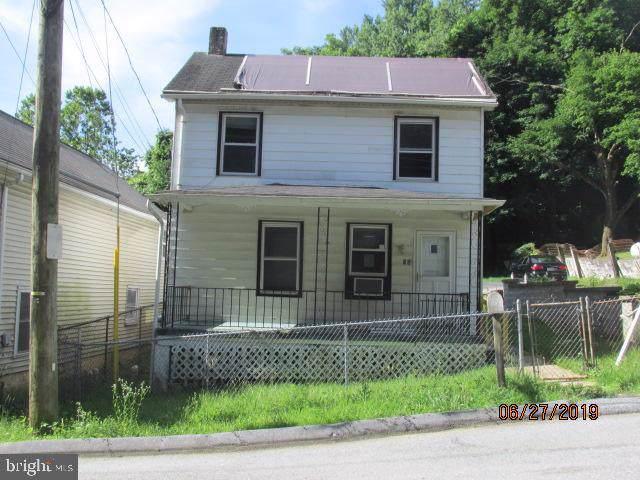 56 Irish Lane, COATESVILLE, PA 19320 (#PACT484568) :: John Smith Real Estate Group