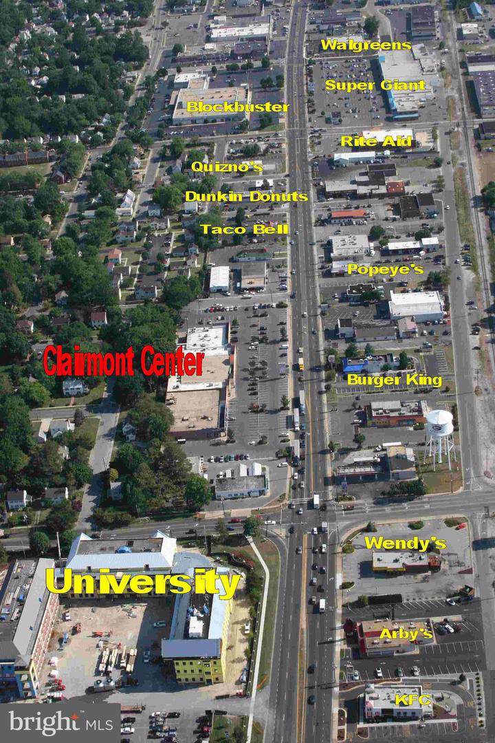 1006 Salisbury Boulevard - Photo 1