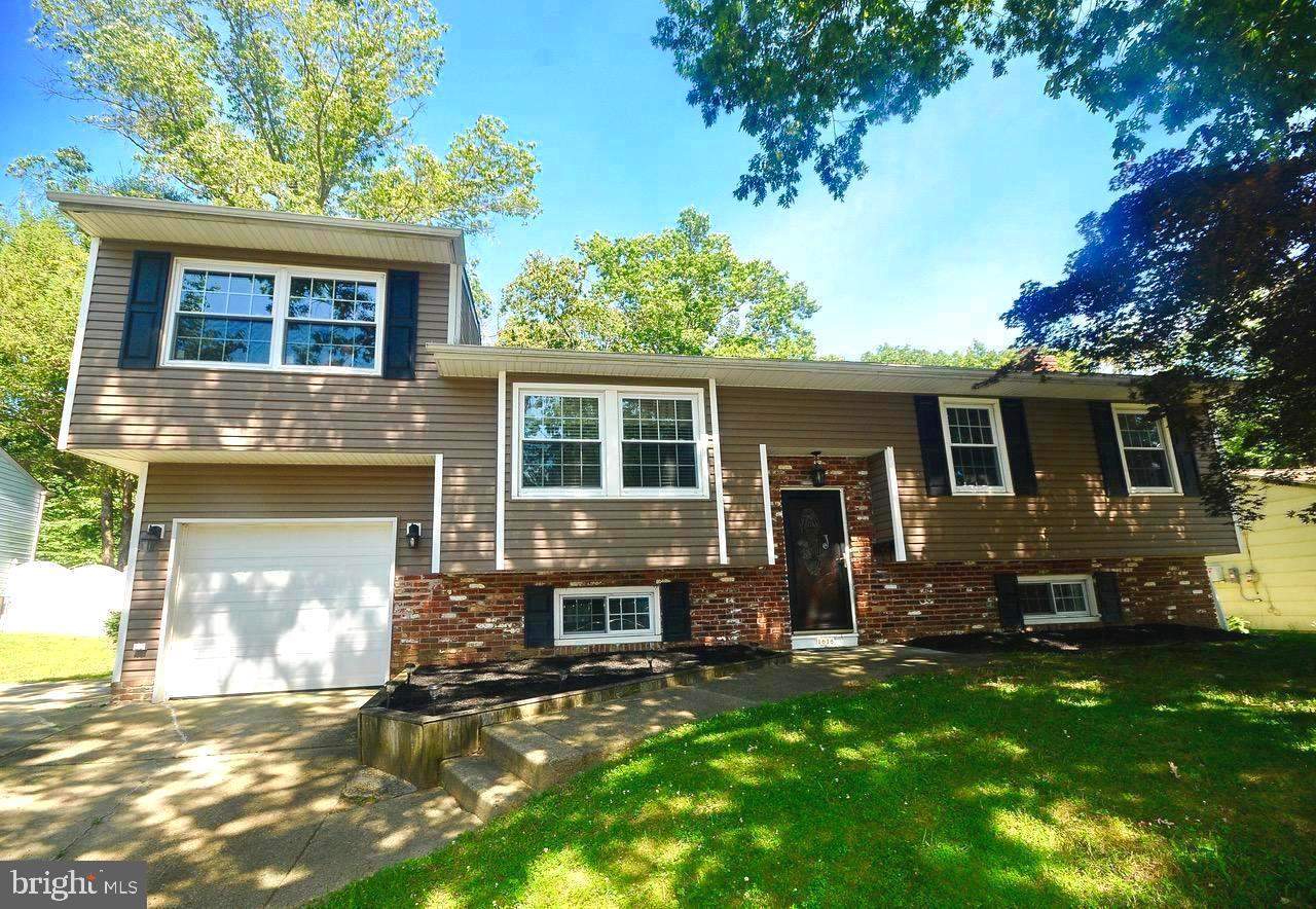 1616 Holly Parkway - Photo 1