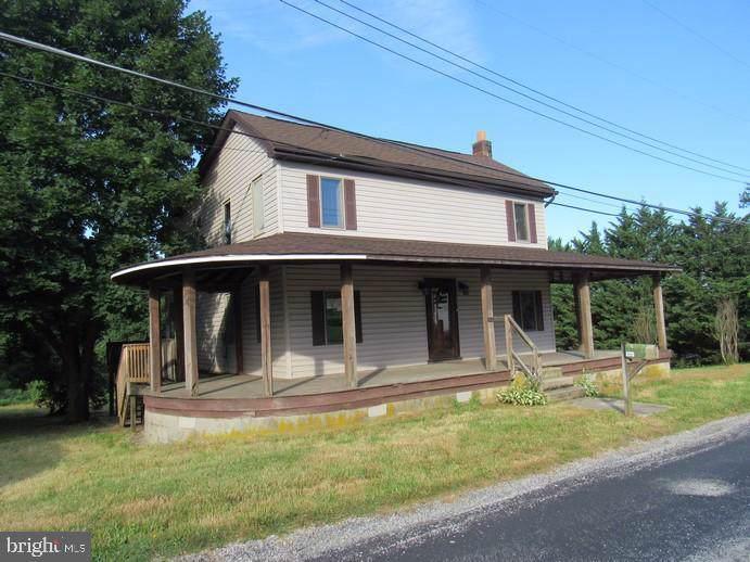 30 Cedar Valley Road - Photo 1