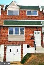 3745 Bandon Drive, PHILADELPHIA, PA 19154 (#PAPH817596) :: LoCoMusings