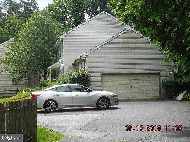 3838 Rotherfield Lane, CHADDS FORD, PA 19317 (#PADE496636) :: EXP Realty