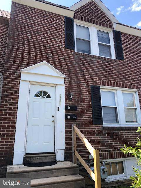3811 Anne Street, DREXEL HILL, PA 19026 (#PADE496686) :: ExecuHome Realty