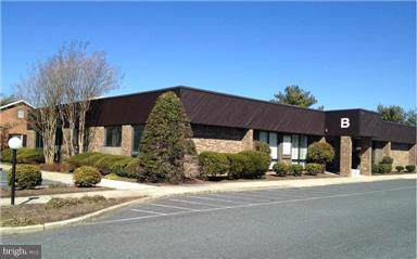 505 Dutchmans Lane B-1, EASTON, MD 21601 (#MDTA135918) :: Advance Realty Bel Air, Inc