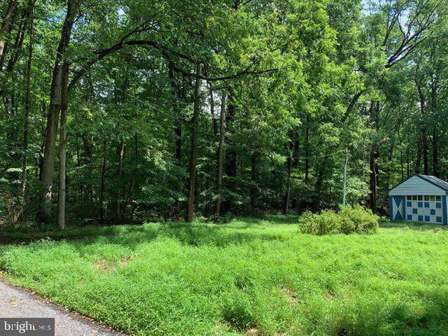 1734 Becker Road, GREEN LANE, PA 18054 (#PAMC618756) :: Pearson Smith Realty