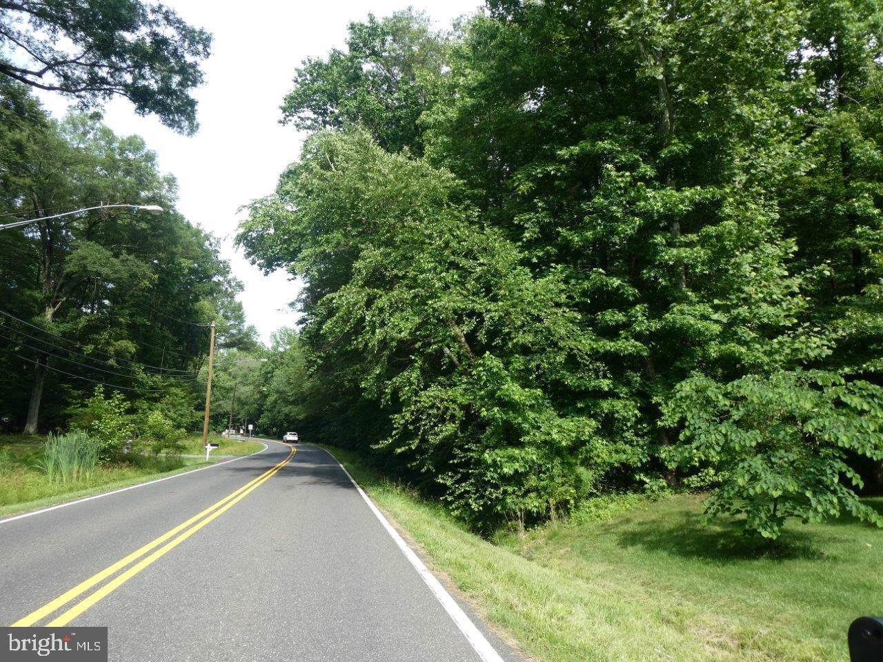 13711 Town Farm Road - Photo 1