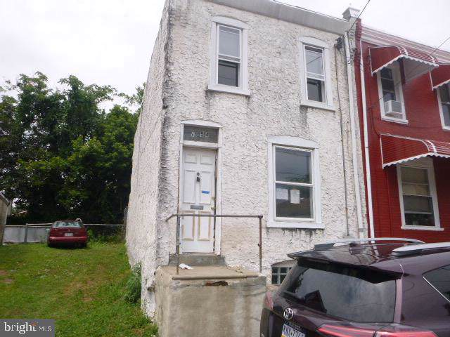 6154 N Lambert Street, PHILADELPHIA, PA 19138 (#PAPH817956) :: ExecuHome Realty