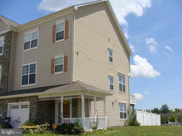 142 Backstretch Way, PRINCE FREDERICK, MD 20678 (#MDCA171154) :: Keller Williams Pat Hiban Real Estate Group
