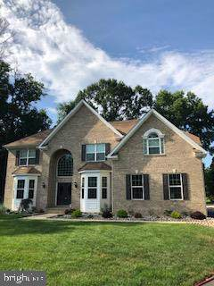 10502 Willow Run Court, LA PLATA, MD 20646 (#MDCH204888) :: The Maryland Group of Long & Foster Real Estate