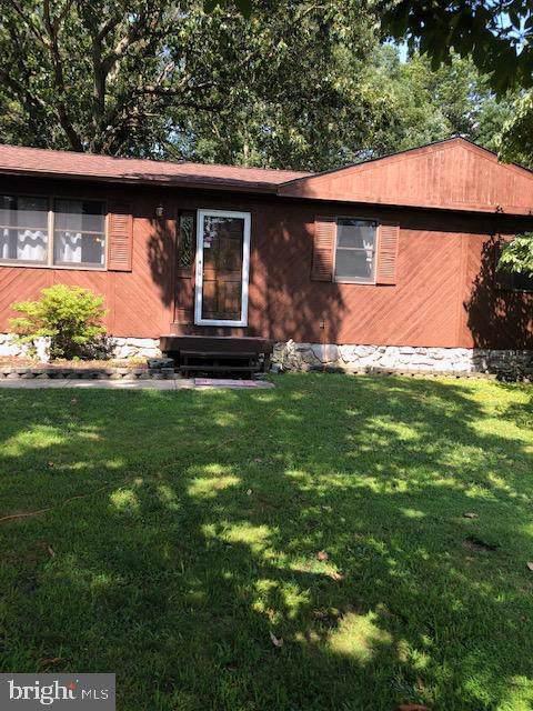 10 Debbie Place, SICKLERVILLE, NJ 08081 (#NJCD371938) :: Erik Hoferer & Associates