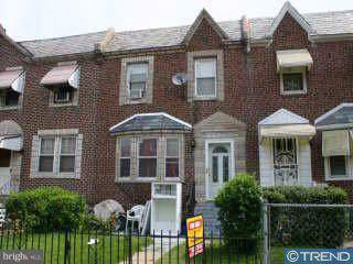 1431 Greeby Street, PHILADELPHIA, PA 19111 (#PAPH818210) :: LoCoMusings