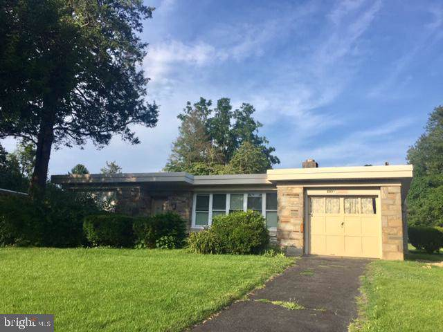 2031 Maclarie Lane, BROOMALL, PA 19008 (#PADE496798) :: ExecuHome Realty