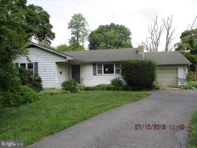 1855 Murray Drive, WILLIAMSTOWN, NJ 08094 (#NJGL245070) :: Keller Williams Real Estate
