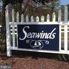 15 Baywinds Ct, DAGSBORO, DE 19939 (#DESU144630) :: CoastLine Realty
