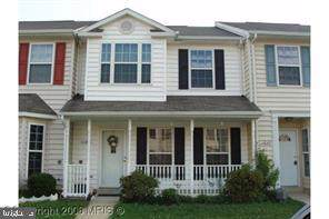 11851 Edmont Place, WALDORF, MD 20601 (#MDCH204980) :: Kathy Stone Team of Keller Williams Legacy