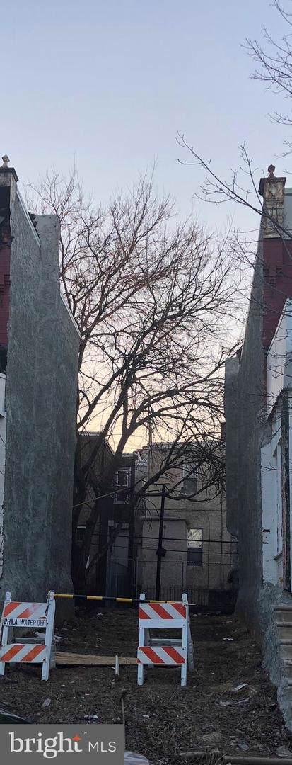 736 S Cecil Street, PHILADELPHIA, PA 19143 (#PAPH818502) :: Jim Bass Group of Real Estate Teams, LLC