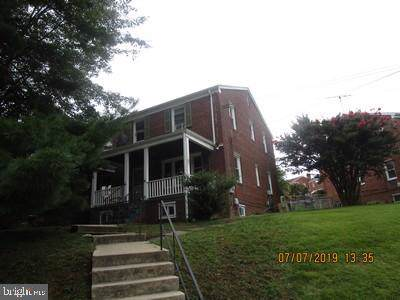 4109 Lyons Street, TEMPLE HILLS, MD 20748 (#MDPG537310) :: The Daniel Register Group