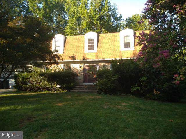 12718 Macduff Drive, FORT WASHINGTON, MD 20744 (#MDPG537382) :: Blue Key Real Estate Sales Team