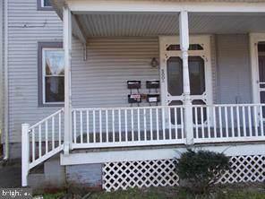 500 NW Front Street, MILFORD, DE 19963 (#DEKT231020) :: CoastLine Realty