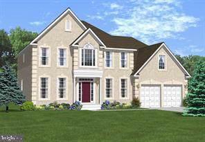 130 Paul Road, MARLTON, NJ 08053 (#NJBL352802) :: Keller Williams Real Estate
