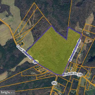 22175 Cool Water Drive, RUTHER GLEN, VA 22546 (#VACV120670) :: RE/MAX Cornerstone Realty