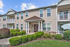 3108 Poplar Street, GARNET VALLEY, PA 19060 (#PADE497020) :: The Matt Lenza Real Estate Team