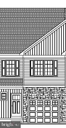 550 Brook Shire Court, MECHANICSBURG, PA 17055 (#PACB115824) :: Colgan Real Estate