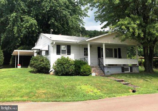 12115 Bowling Street, CUMBERLAND, MD 21502 (#MDAL132290) :: ExecuHome Realty