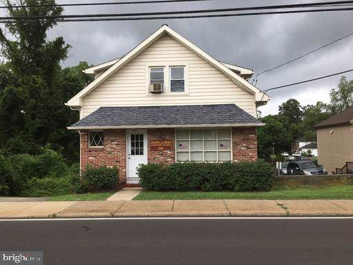 548 Street Road, SOUTHAMPTON, PA 18966 (#PABU475782) :: Shamrock Realty Group, Inc