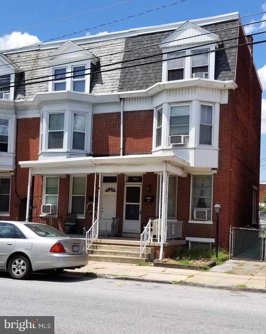 829 Philadelphia Street - Photo 1