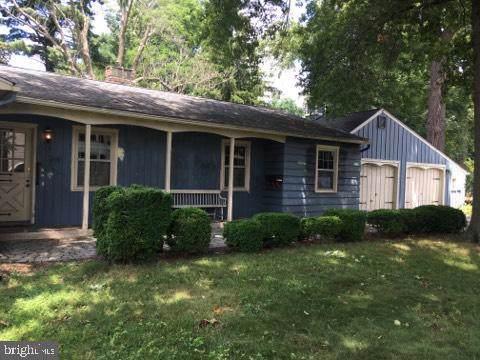 219 W Pearl Street, BURLINGTON, NJ 08016 (#NJBL353064) :: Colgan Real Estate