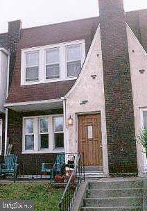 3233 Dundalk Avenue, DUNDALK, MD 21222 (#MDBC466828) :: Kathy Stone Team of Keller Williams Legacy