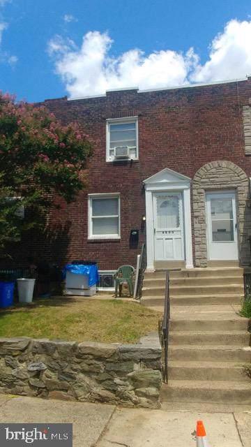 4805 E Alcott Street, PHILADELPHIA, PA 19135 (#PAPH820224) :: ExecuHome Realty