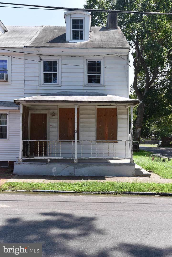 115 Cherry Street - Photo 1
