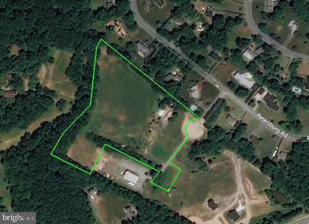 3480 Savannah Drive, DAVIDSONVILLE, MD 21035 (#MDAA408694) :: The Riffle Group of Keller Williams Select Realtors