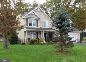 2217 Autumn Wood Drive, HUNTINGDON, PA 16652 (#PAHU101212) :: The Joy Daniels Real Estate Group