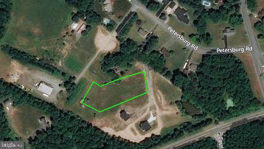 3481 Savannah Drive, DAVIDSONVILLE, MD 21035 (#MDAA408706) :: The Riffle Group of Keller Williams Select Realtors