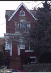 739 S Broom Street, WILMINGTON, DE 19805 (#DENC484168) :: Brandon Brittingham's Team