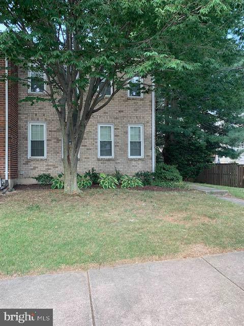 2111 Lang Drive, CROFTON, MD 21114 (#MDAA408816) :: John Smith Real Estate Group