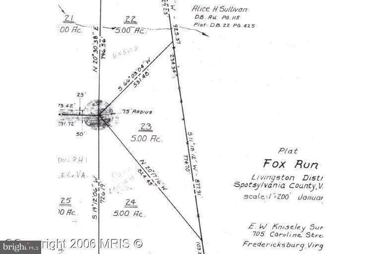 14200 Fox Hole Lane - Photo 1