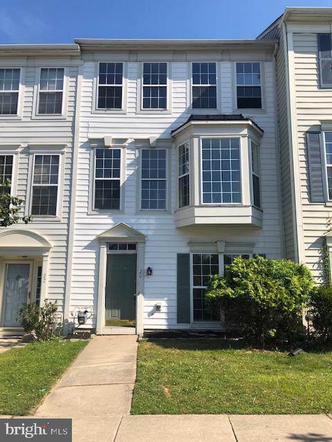 20 Snowberry Lane, DELRAN, NJ 08075 (#NJBL353492) :: Kathy Stone Team of Keller Williams Legacy