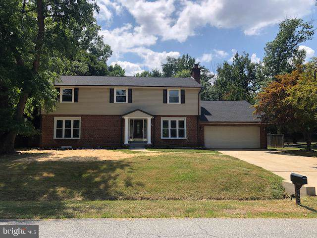 9425 Victoria Drive, UPPER MARLBORO, MD 20772 (#MDPG538396) :: ExecuHome Realty