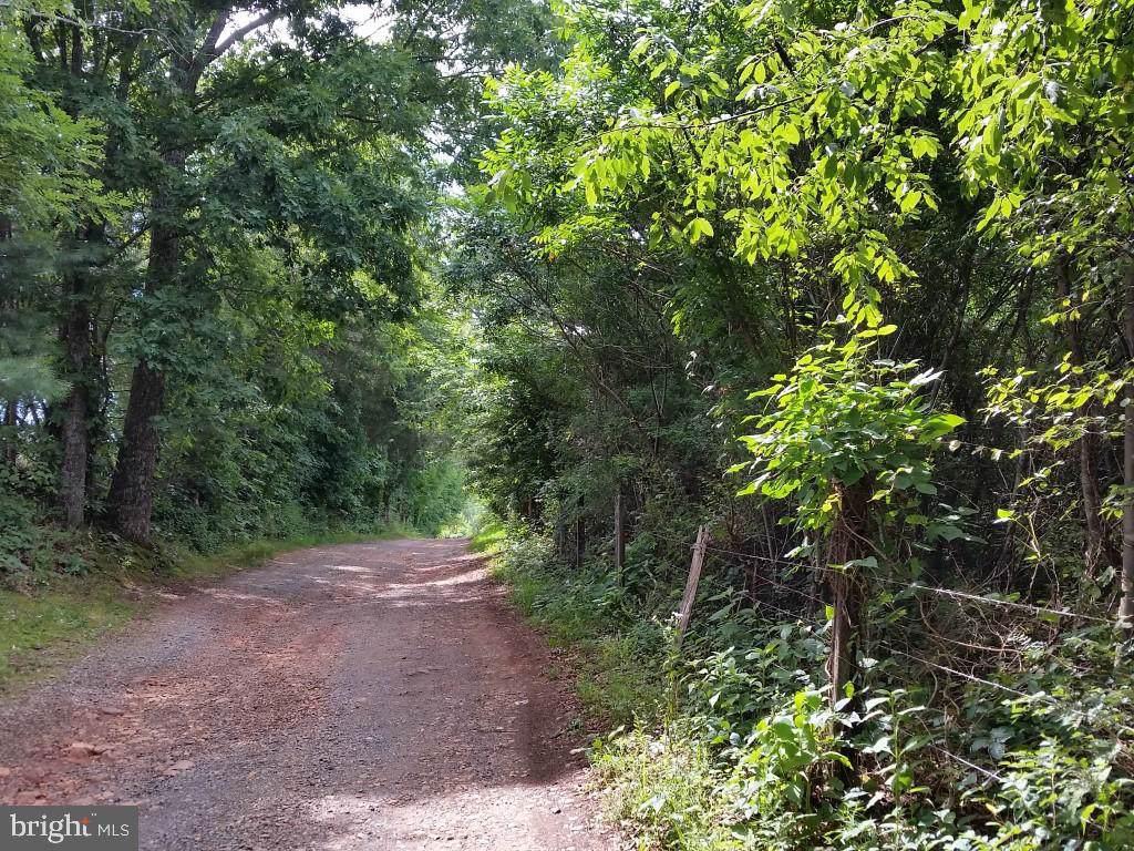 4110 Wild Deer Lane - Photo 1