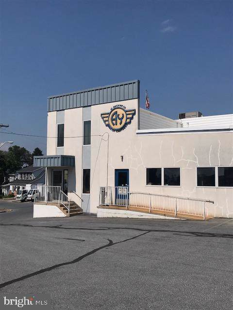 334-350 Railroad Avenue, EPHRATA, PA 17522 (#PALA137730) :: Liz Hamberger Real Estate Team of KW Keystone Realty