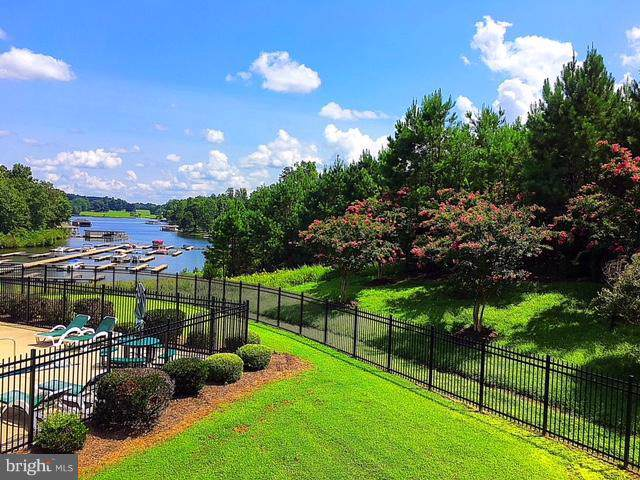 146 Lake Forest Drive, MINERAL, VA 23117 (#VALA119678) :: Advance Realty Bel Air, Inc