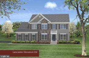 2852 Deer Creek Court, INDIAN HEAD, MD 20640 (#MDCH205392) :: The Maryland Group of Long & Foster Real Estate