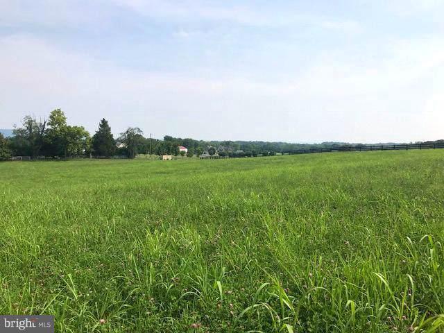 Mcmurran Farm Lane - Photo 1