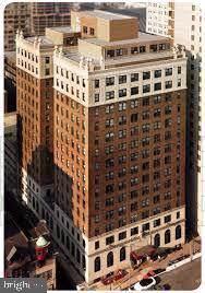 1324 Locust Street #1115, PHILADELPHIA, PA 19107 (#PAPH822400) :: Pearson Smith Realty
