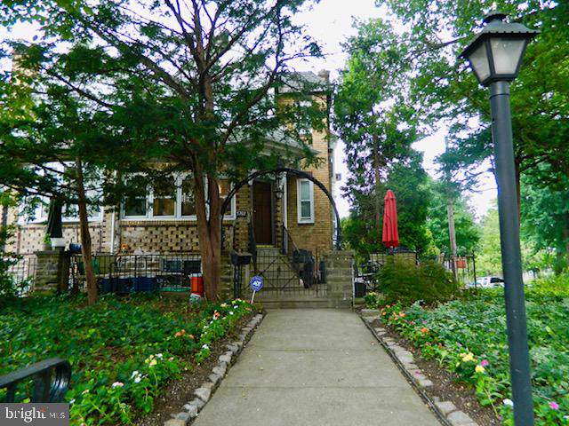 5701 Virginian Road, PHILADELPHIA, PA 19141 (#PAPH822856) :: ExecuHome Realty